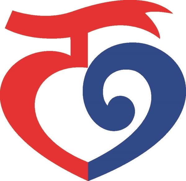 Staré logo