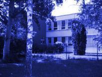 Soukromá střední škola, s.r.o. Uh. Hradiště.jpg