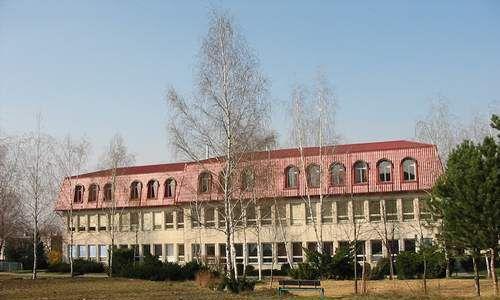 Střední škola MESIT, o.p.s. Uh. Hradiště .jpg