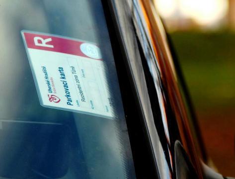 parkovaci-karty.jpg