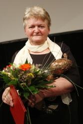 Zdeňka Rajsiglová