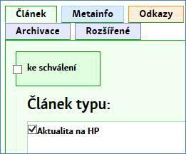 aktualitaHP