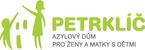 PETRKLIC.png