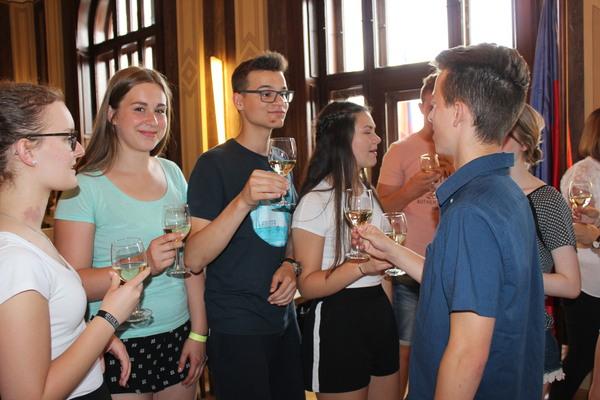 Gymnasium rodenkirchen stundenplan