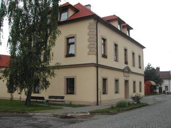 DPS Jarošov 1