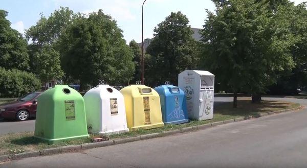 odpady.JPG