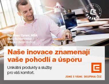banner-CEZ.png