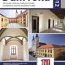 Dům roku 2012 - Slovácké centrum kultury a tradic