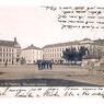 Palackého náměstí (1903)