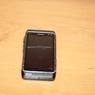 Mobilni telefon Nokia