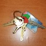 Klíče