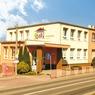 Základní škola a Mateřská škola, Pivovarská 200, UH - Jarošov