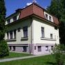 Dům dětí a mládeže, Purkyňova 494, UH