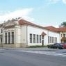 Základní škola Unesco, odloučené pracoviště - Hradební