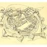 Pevnost Uherské Hradiště