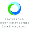 Státního fondu životního prostředí ČR