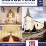 Stavba roku 2013 - Kostel Nanebevzetí Panny Marie v Mařaticích