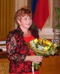 Hana Špalková