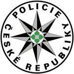 Policie znak