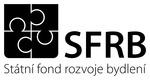 SFRB_logo_1C_BLACK_RGB.png