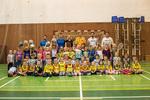 Rybnicek sportak foceni Uherske Hradiste Sportovni hala21.jpg