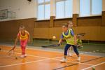 Rybnicek sportak foceni Uherske Hradiste Sportovni hala46.jpg