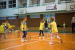 Rybnicek sportak foceni Uherske Hradiste Sportovni hala47.jpg