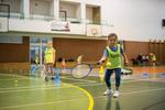 Rybnicek sportak foceni Uherske Hradiste Sportovni hala61.jpg