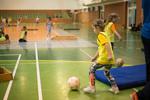Rybnicek sportak foceni Uherske Hradiste Sportovni hala67.jpg
