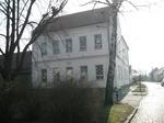 Mateřská škola, UH-Sady, Vřesová 50 - odloučené pracoviště