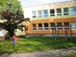 Mateřská škola, Pod Svahy 1006 - odloučené pracoviště
