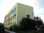 Mateřská škola, Svatováclavská 943, UH