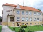 Základní škola T.G. Masaryka, 1. máje 55, UH - Mařatice