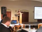 Konference SPRM 4