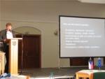 Konference SPRM 5