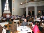 Konference SPRM 6