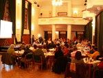 Veřejné setkání 05