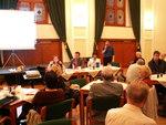 Veřejné setkání 07