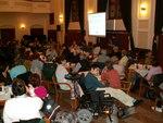 Veřejné setkání 08