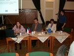 Veřejné setkání 09
