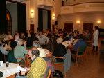 Veřejné setkání 10